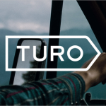 DesignStudio-logo-design-Turo
